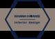 Khanh Hoang Designs