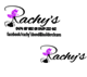 Rachy's Bond & Builder Cleans