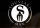 The Souvlaki Man
