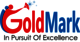 Gold Mark Cleaning Services