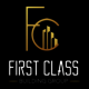 First Class Building Group