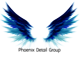 Phoenix Detail Group