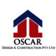 Oscar Design & Construction