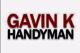 Gavin K   Handyman