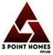3 POINT HOMES PTY LTD