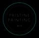 Pristine Painting & Co