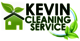 Kevin Cleaning Service