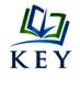 Key Accountancy