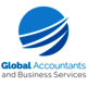 Global Accountants & Business Services
