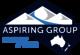 Aspiring Group