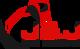 J&J Mini Diggers Pty Ltd