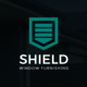 Shield Window Furnishing