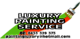 Luxury Painting Service