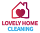 Lovely Home Cleaning