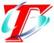 T Link Group Pty Ltd