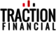 Traction Financial Chartered Accountants