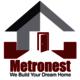 METRONEST HOMES