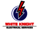 White Knight Electrical Pty Ltd