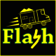 Flash Removalist Logistic