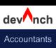 Devanch Accountants