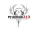 Phoenix 360 Painting and Design