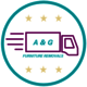 A&G Furniture Removals