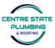 Centre State Plumbing & Roofing Pl