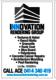 Innovation Rendering Group Pty Ltd