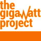 The Gigawatt Project