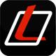 Luchman Plumbing Pty Ltd
