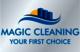 Magic Cleaning Sydney