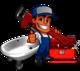 Jrf Plumbing