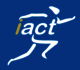 iAct Accounting And Tax Services