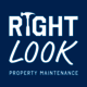 Rightlook Property Maintenance