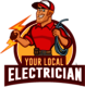 Oleada Electrical