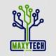 Maxytech