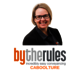 bytherules Conveyancing Caboolture