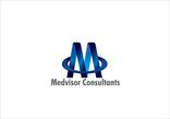 Medvisor consultants