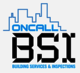 Oncall BSI