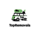 Top Removals Brisbane Pty Ltd.