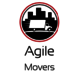 Agile Movers