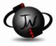 Jw Electrical Contractors