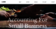 Lume Accounting & Assurance
