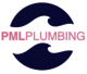 PML Plumbing