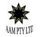 All Australian Maintenance Pty Ltd