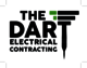 The Dart Electrical Contracting