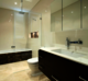 AA1 All Tiling