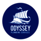 Odyssey Plumbing Services
