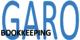 Garo Bookkeeping Pty Ltd