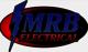 MRB Electrical Pty Ltd